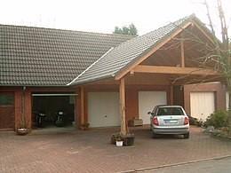 carport-borculo afbeelding