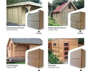 houten-veranda-lessenaarsdak-brummen afbeelding
