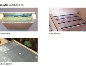 tuinhuis-zadeldak---zij-overkapping-veenendaal afbeelding