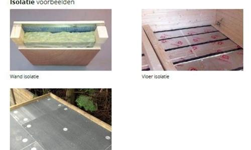 tuinhuis-platdak---luifel-amsterdam afbeelding