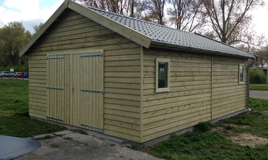 garage-zadeldak-meppel afbeelding
