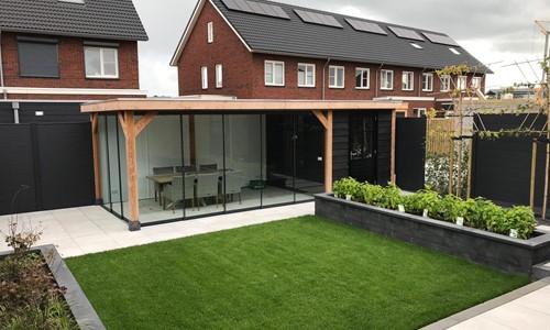 tuinhuis-platdak-vorden afbeelding