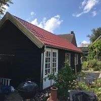 tuinhuis-zadeldak-montfoort afbeelding