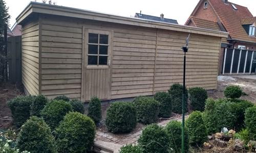 tuinhuis-platdak-almelo afbeelding
