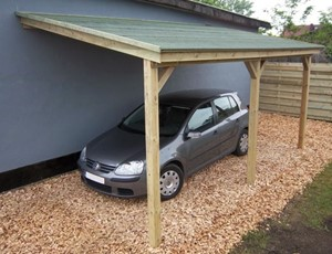 houten-aanbouw-carport-wassenaar afbeelding