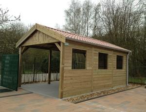 houten-carportprieel-zadeldak-warmenhuizen afbeelding