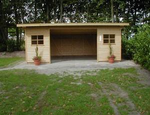 houten-veranda-plat-dak-elspeet afbeelding