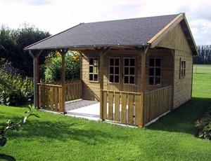 tuinhuis-met-veranda-waddinxveen afbeelding