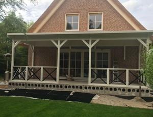houten-veranda-bennebroek afbeelding