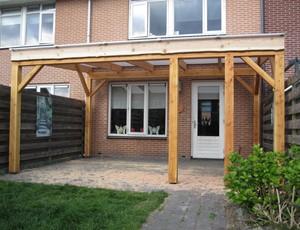 houten-veranda-westerbork afbeelding