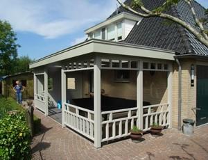houten-veranda-platdak-tilburg afbeelding