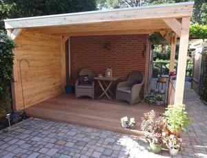 houten-veranda-boskoop afbeelding