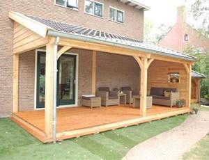 houten-veranda-lessenaarsdak-dronten afbeelding