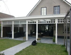 houten-veranda-platdak-holten afbeelding