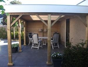 overkapping-platdak-aanbouw-terras-oosterhout afbeelding