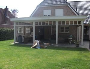 houten-veranda-met-platdak-domburg afbeelding