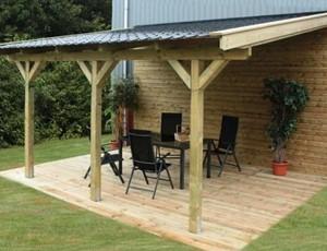 houten-veranda-zierikzee afbeelding