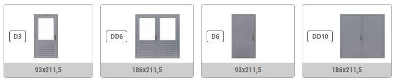 hardhouten-deuren afbeelding