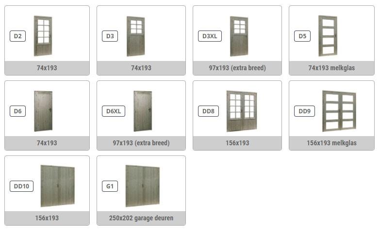 verduurzaamd-vuren-houten-deuren afbeelding