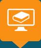 icoonje-E-learning
