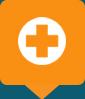 icoonje-Veiligheidszorg