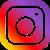 Instagram A&D Totaal