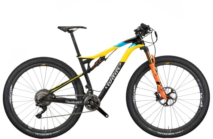 187131142wilier-110fx-yellow-1400x1095.jpg