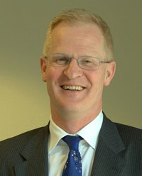 prof.dr.ir. D.J.J. Heederik