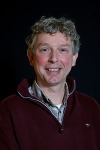 prof. dr. J.A. Wagenaar
