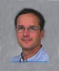 prof. dr. J.W. Mouton
