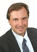 Prof. A.W. Friedrich, PhD