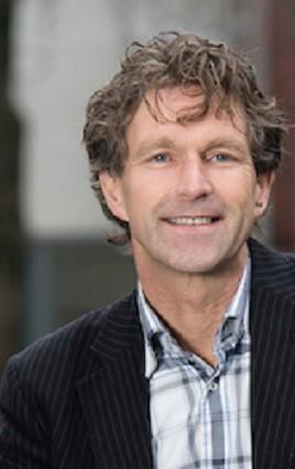 Prof. dr. J.A. Stegeman