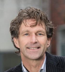 Prof. J.A. Stegeman, DVM, PhD