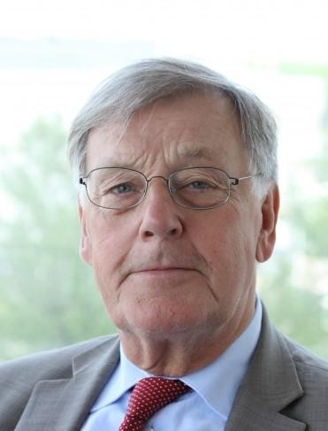 F.J.M. Werner, MSc