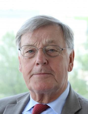 Drs. F.J.M. Werner