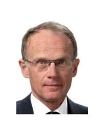 Emeritus Prof. P.J. van den Broek, PhD