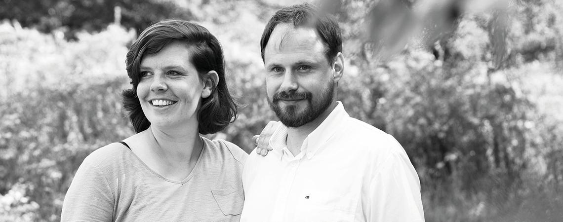 Petra Smolders & Robbert Vesseur: Geefeconomie