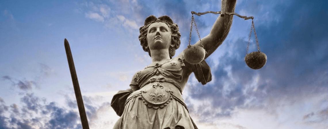 Ton Willemsen: Straffen zonder visie is nutteloos