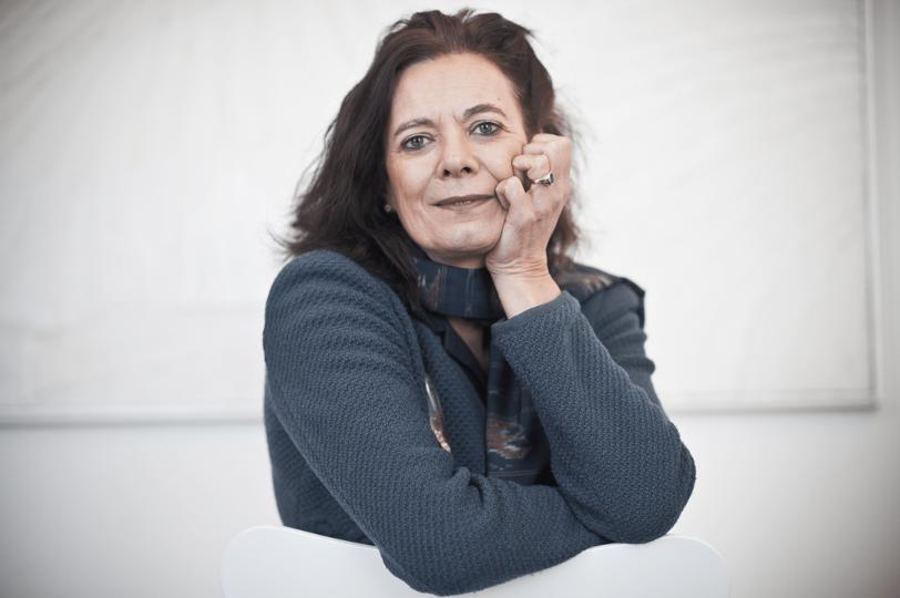 'Wanneer is Nederland zijn mededogen kwijtgeraakt?'