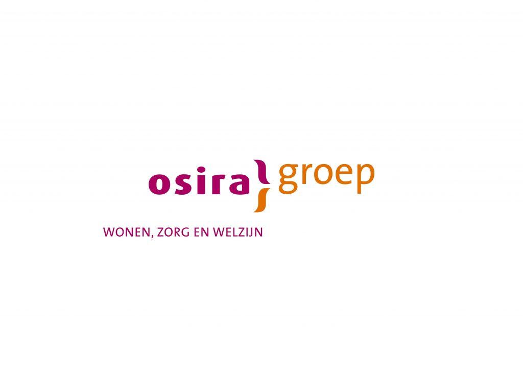 Osira Groep