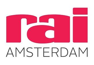 Al 15 jaar zijn wij een trotse partner van de RAI - De Culinaire Makelaar.