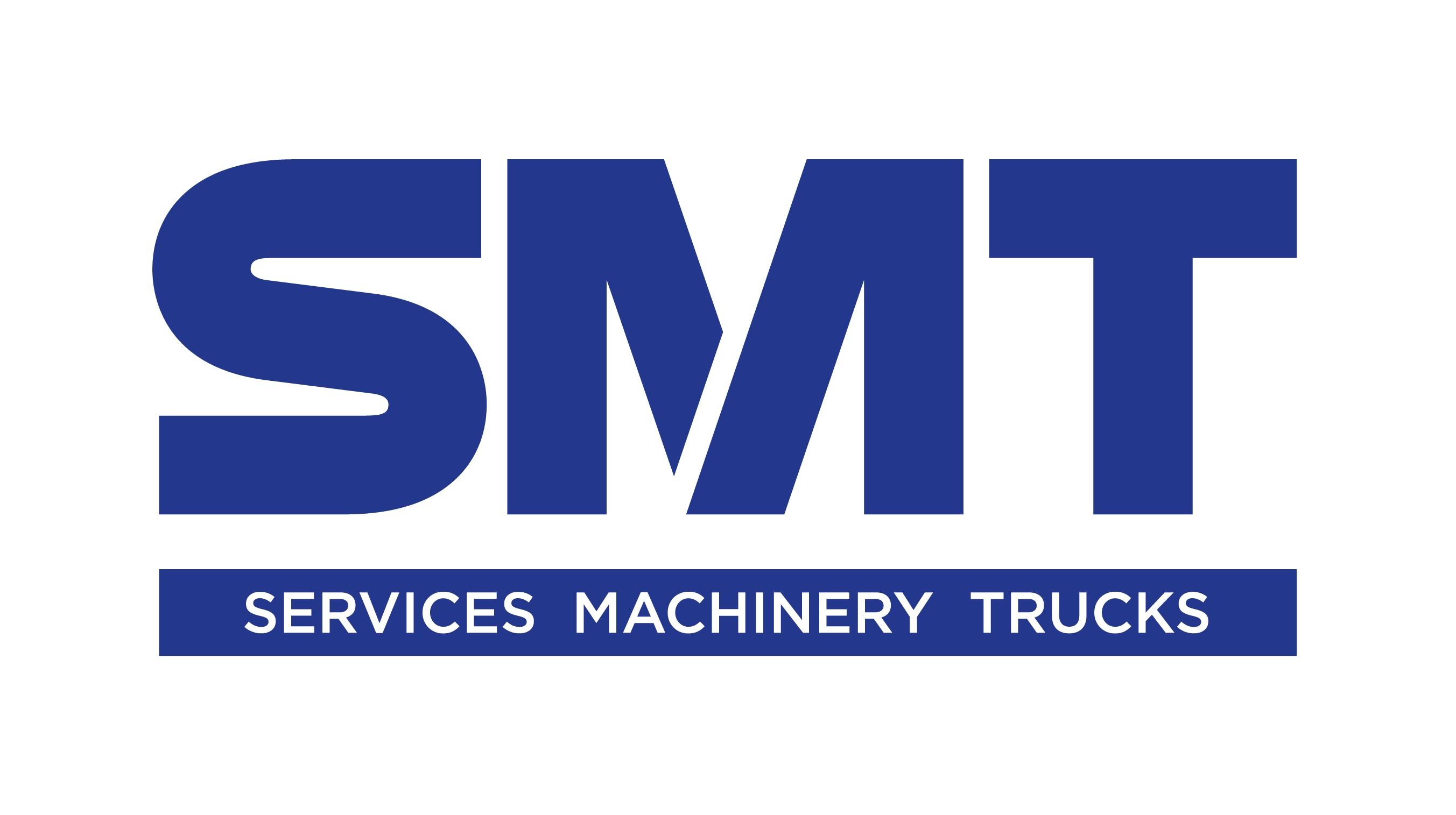 SMT (Volvo)