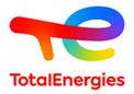 TotalEnergies Marketing Nederland N.V.