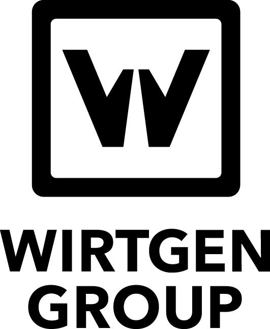 Wirtgen Nederland B.V.