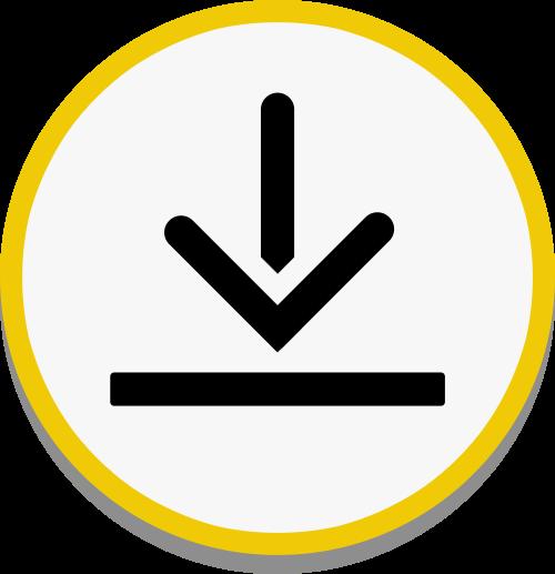 Download Blanco strategiekaarten