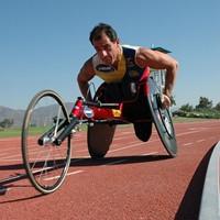 Sportwetten asian handicap erklärung