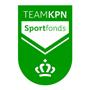TEAMKPN Sportfonds