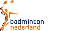 Badminton Nederland