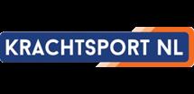 Krachtsport NL