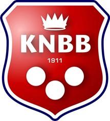 Koninklijke Nederlandse Biljart Bond